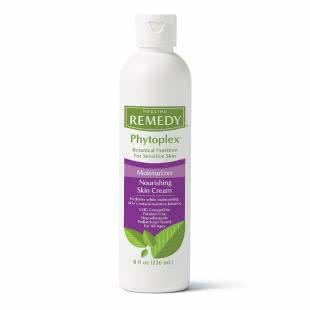 REMEDY PHYTOPLEX NOURISHING SKINCREAM 236ML