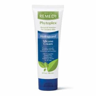REMEDY PHYTOPLEX HYDRAGUARD SKINCREAM 118ML
