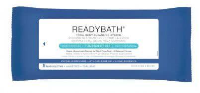 Readybath Complete