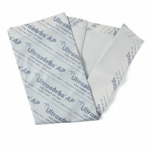 ULTRASORBS-AP 25X40CM