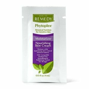 REMEDY PHYTOPLEX NOURISHING SKINCREAM 4ML