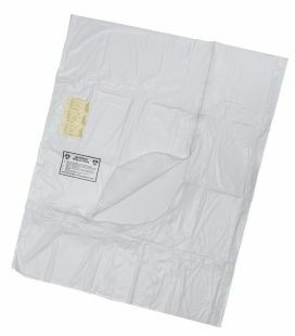 BODY BAG ADULT 91X230CM