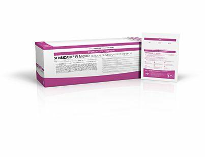 SensiCare PI Micro Sterile Latex-Free Powder-Free Surgical Gloves