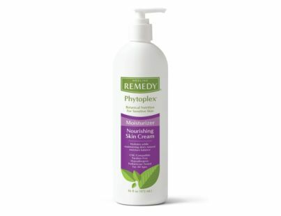 Remedy Phytoplex Nourishing Skin Cream