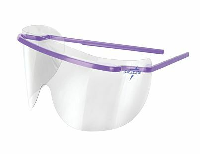 DISPOSABLE S/GLASS LENS FOR NONFRAME