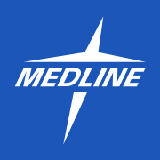 Medline-logo
