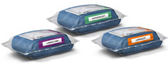 Empower Packaging System SURGICAL PACK
