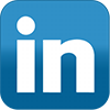 Medline Australia LinkedIn