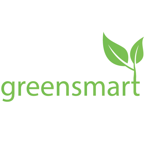 greensmart Medline Australia